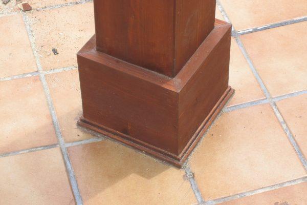 pergolas madera coslada decocarpin