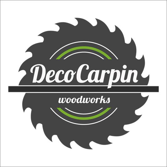 DecoCarpin