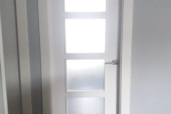 Puertas de paso DecoCarpin