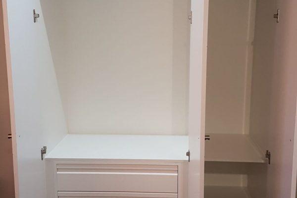 decocarpin carpinteria interior armarios enero18 alcala